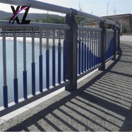 市政护栏、河道防护栏杆、市政护栏现货