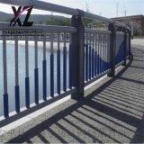 市政護欄、河道防護欄杆、市政護欄現貨