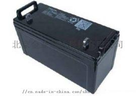 松下蓄电池LC-PD1217代理商
