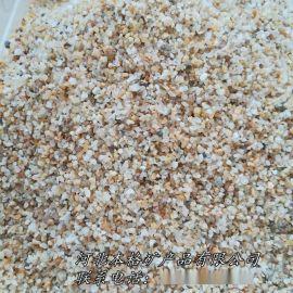 水处理石英砂 除锈石英砂高纯石英砂