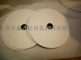 离型纸 离型膜 硅油纸