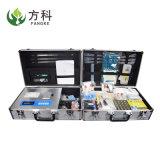 FK-ZS01土壤重金属检测仪,土壤重金属测定仪