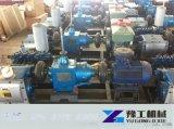 广西防城港吸泥浆泵 小型泥浆泵