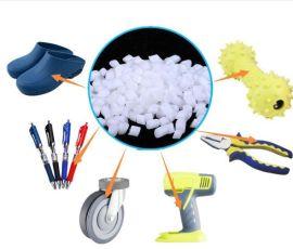 聚合物TPC-ET Arnitel® E0B51