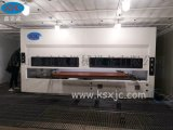 鑫建诚家具喷漆设备XJC-ML03 木门喷漆机