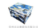 厂家迷彩器材箱设备仪器箱资料储备箱