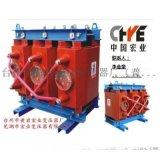 SCB12-1000VA二级能效变压器