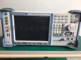 R&S FSV13維修 頻譜分析儀維修