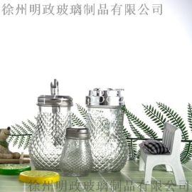 香油玻璃瓶,饮料玻璃瓶,玻璃酒瓶批发,蜂蜜玻璃瓶