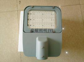 飞利浦BRP371 110W 4000KLED路灯