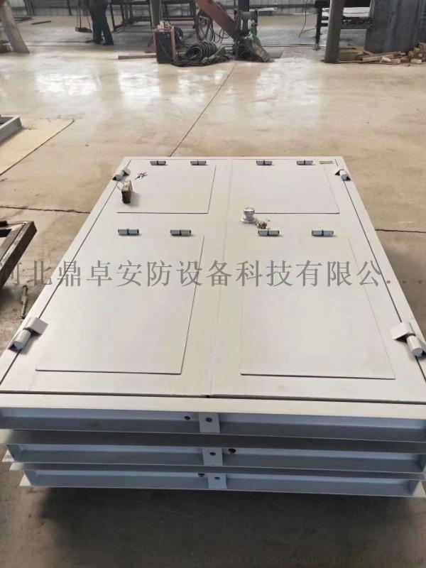 南昌鼎卓防爆板优惠价格 泄爆板厂家批发