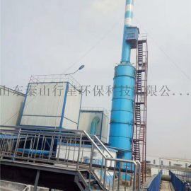 江燃煤锅炉布袋除尘器/生物质锅炉除尘器