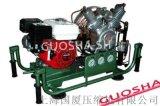 30公斤空气压缩机__空气呼吸器充气泵