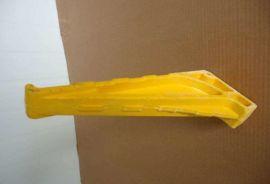 电缆支架 玻璃钢电缆槽盒支架 线缆支架