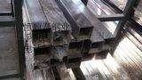 滁州304不锈钢装饰管