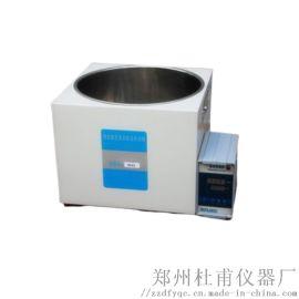 电热恒温水浴锅 智能数显水浴锅