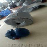 江西吉安納米材質截止閥保溫衣