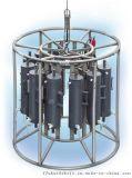 多通道水樣採集器