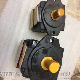 叶片泵YB1-4厂家直销