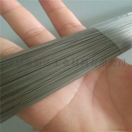 304空心不锈钢毛细管  不锈钢精密细管