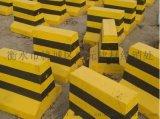 河北省衡水市水泥隔離墩生產廠家質量最好