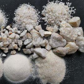 贵州哪里有石英砂**_石英砂贵州价格_厂家批发。