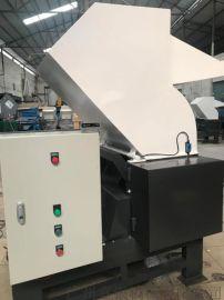中山30HP塑料粉碎机ABS碎料机厂家
