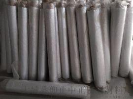 现货供应铝箔丁基胶带规格齐全