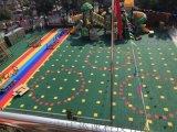 崂山区幼儿园拼装地板厂家
