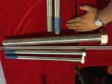 不锈钢半牙外六角螺丝GB5782六角头螺栓半丝
