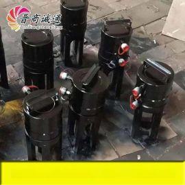 山西32型钢筋冷挤压机冷加压机套筒量大优惠
