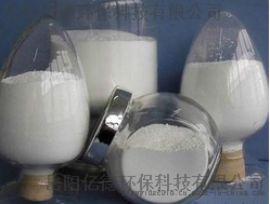 現貨銷售水處理片狀無鐵硫酸鋁