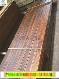 长沙县印尼菠萝 防腐木木材 ,尺寸定做