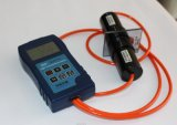 供应广州薄膜透光率检测仪优得好用的透光率仪厂家价格