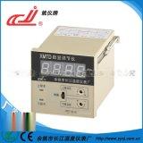 姚仪牌XMTD-1000系列单一信号指定输入数显温度调节仪表