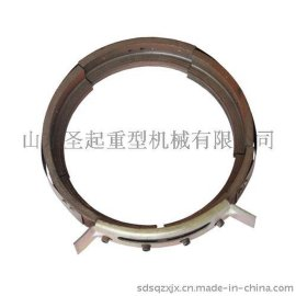 厂家直销各种规格电动葫芦配件,价格合理,质量上乘