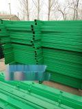 杰邦专业生产隔离护栏网,仓库护栏网