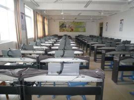 星锐恒通 XRHT-001 数码电钢琴控制系统 音乐教室软件