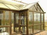 顺义区阳光房、玻璃房、断桥铝天窗、封阳台厂家直销、上门安装