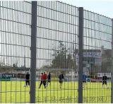 雙赫專業生產綠色鐵絲網球場護欄網