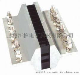 8000A大電流錳銅分流器