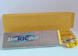 维修及促销回流焊炉里温度测试仪   KIC2000测温仪