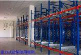 郑州市鼎华仓储货架设备有限公司是专业从事各种货架、物流系统规划、设计制造、安装的专业厂家。