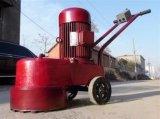 厂家直销DMS250型水磨石机,水磨石机价格