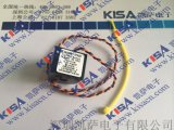 原装 CR Magnetics Inc CR9321-PNP 传感器电感器