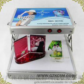 水晶固化器  水晶机