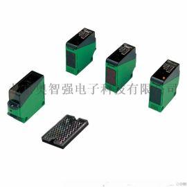 竹中TAKEX交直电源通用光电开关NA-T20