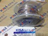 原装 Alpha Wire 84316-001(BRN) 电线电缆