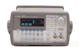 便宜安捷伦33220A函数/任意波形发生器