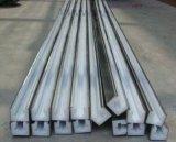 高耐磨綠色鏈條導軌耐高溫鏈條滑軌批發